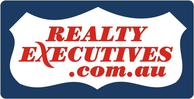 Realty Executives, Sorrento, 6020