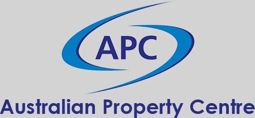 Australian Property Centre - Cannon Hill, Tingalpa, 4173