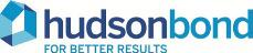 Hudson Bond Real Estate, Doncaster, 3108