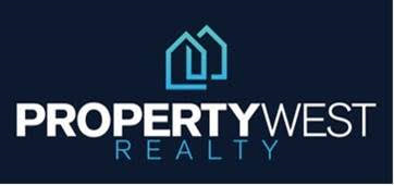 Property West Realty , Melton, 3337