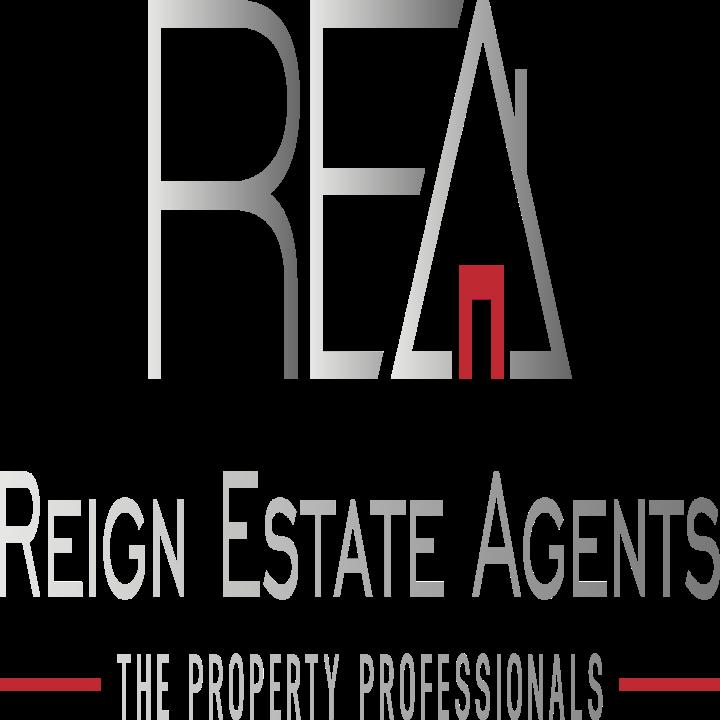 Reign Estate Agents, St Kilda, 3182