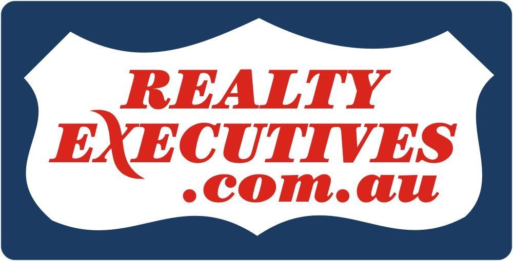 Realty Executives, Inglewood, 6052