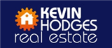 Kevin Hodges Real Estate Pty Ltd, Smithfield, 5114