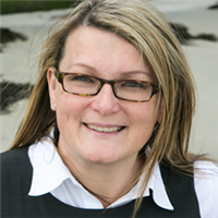 Tammy Mcguigan, Warrnambool, 3280