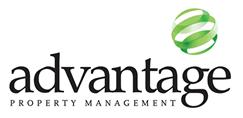 Advantage Property Mangement, Warrnambool, 3280