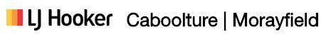 LJ Hooker - Morayfield/Caboolture, Caboolture South, 4510