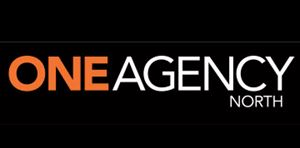 One Agency North, Stirling, 6021