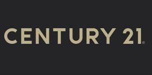 Century 21 Team Brockhurst, Huntingdale, 6110
