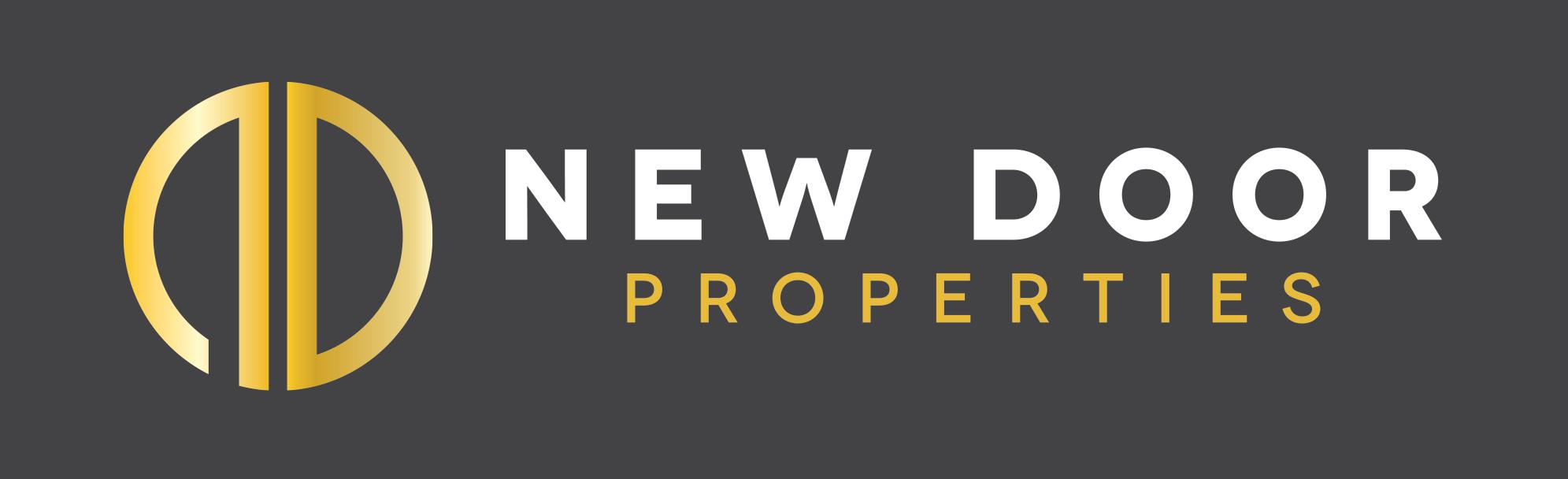 New Door Properties, Gungahlin, 2912