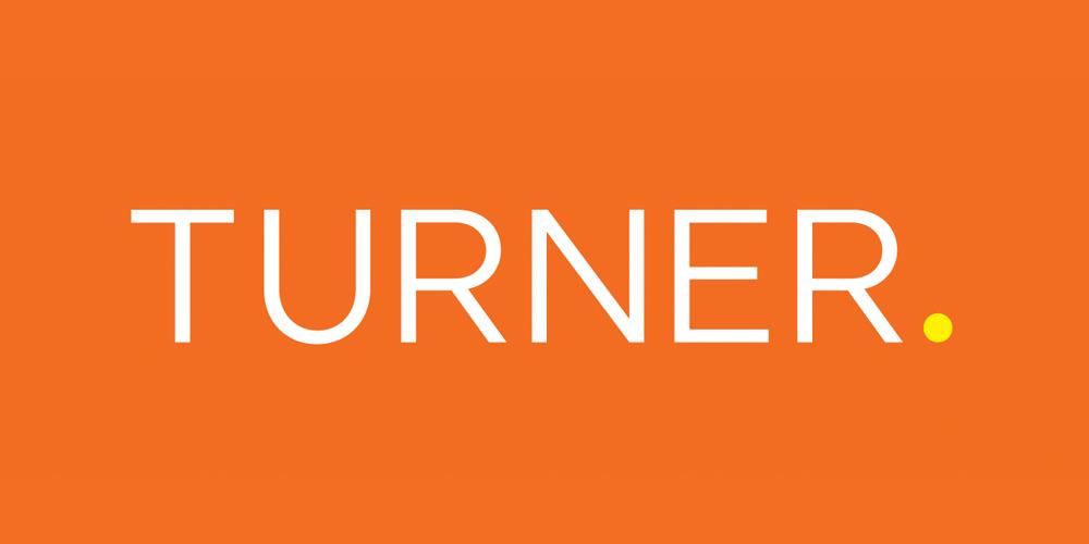 Turner Real Estate, Wayville, 5034