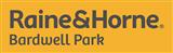 Raine & Horne Bardwell Park, Bardwell Park, 2207