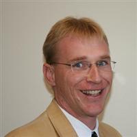 Scott Quirk, Orange, 2800