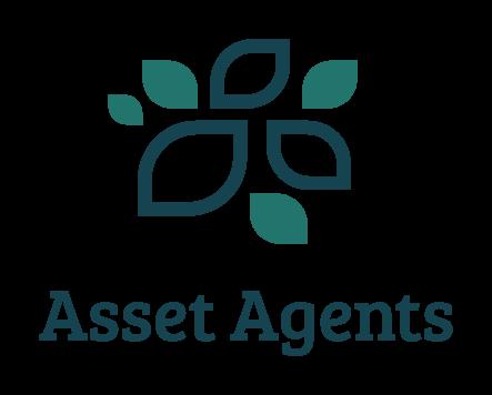 Asset Agents, Buderim, 4555
