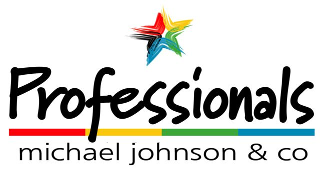 Michael Johnson & Co Professionals - Mount Lawley, Mount Lawley, 6050