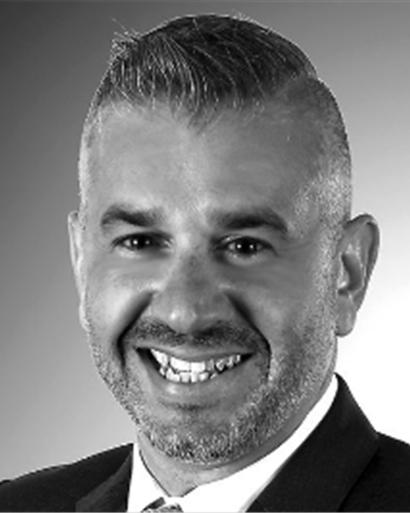 Max Martinucci, Oakleigh, 3166