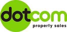 Dotcom Property Sales - Newcastle West, Newcastle West, 2302