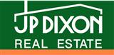 JP Dixon Real Estate Sandringham, Sandringham, 3191