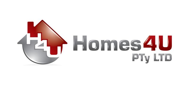 Homes4U, Margate, 4019