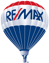 RE/MAX Ultimate - Burpengary, Burpengary, 4505