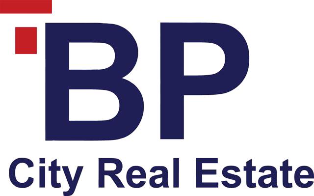 BP City Real Estate, Melbourne, 3000