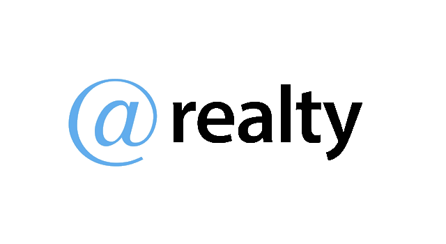 @realty, Melbourne, 3000