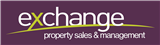 Exchange Property Sales & Management, Camperdown, 2050