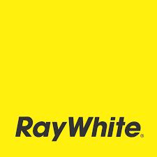 Ray White, Kirwan, 4817