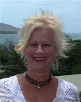 Pam Howie, Proserpine, 4800