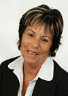 Kerry Anne Adams, North Lakes, 4509