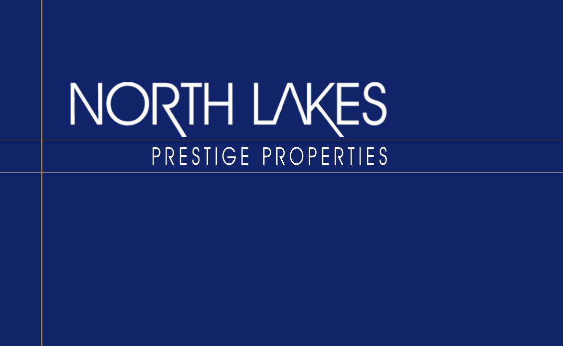 North Lakes Prestige Properties, North Lakes, 4509