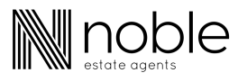 Noble Estate Agents, Ilkley, 4554