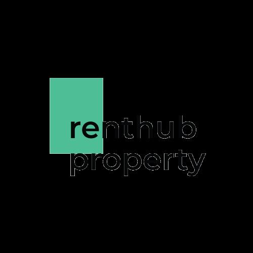 Rent Hub Property, Paddington, 4064