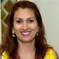 Kavita Nijjar, Bella Vista, 2153