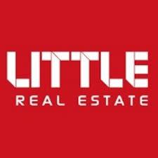 Little Real Estate, Maroochydore, 4558