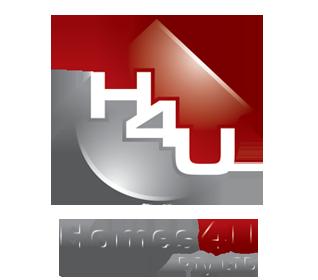 Homes4U PTy LTD, Margate, 4019