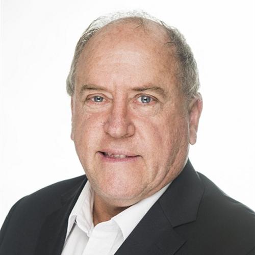 Noel Outerbridge, Alstonville, 2477