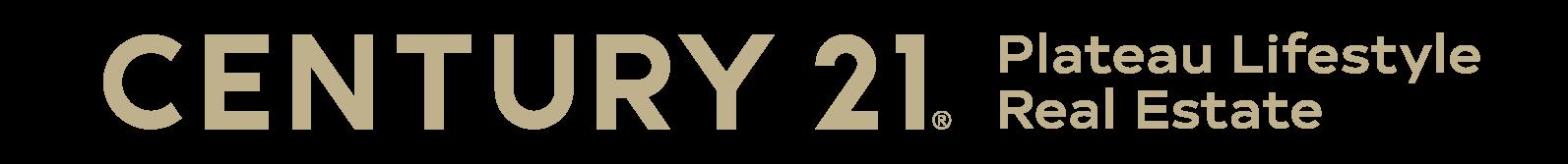 Century 21 Plateau Lifestyle Real Estate, Alstonville, 2477