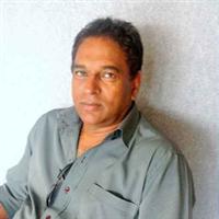 Danny Kumar, Stones Corner, 4120
