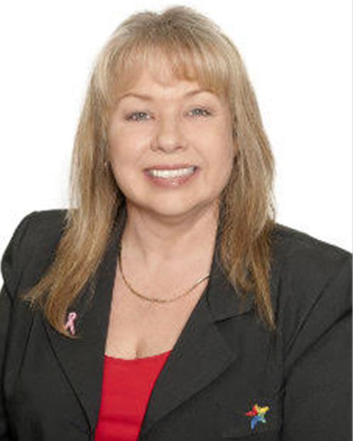 Daniella Barbatano, Morley, 6062
