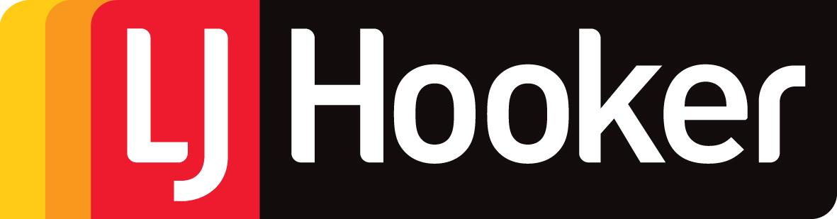 L J Hooker , Blackwood, 5051