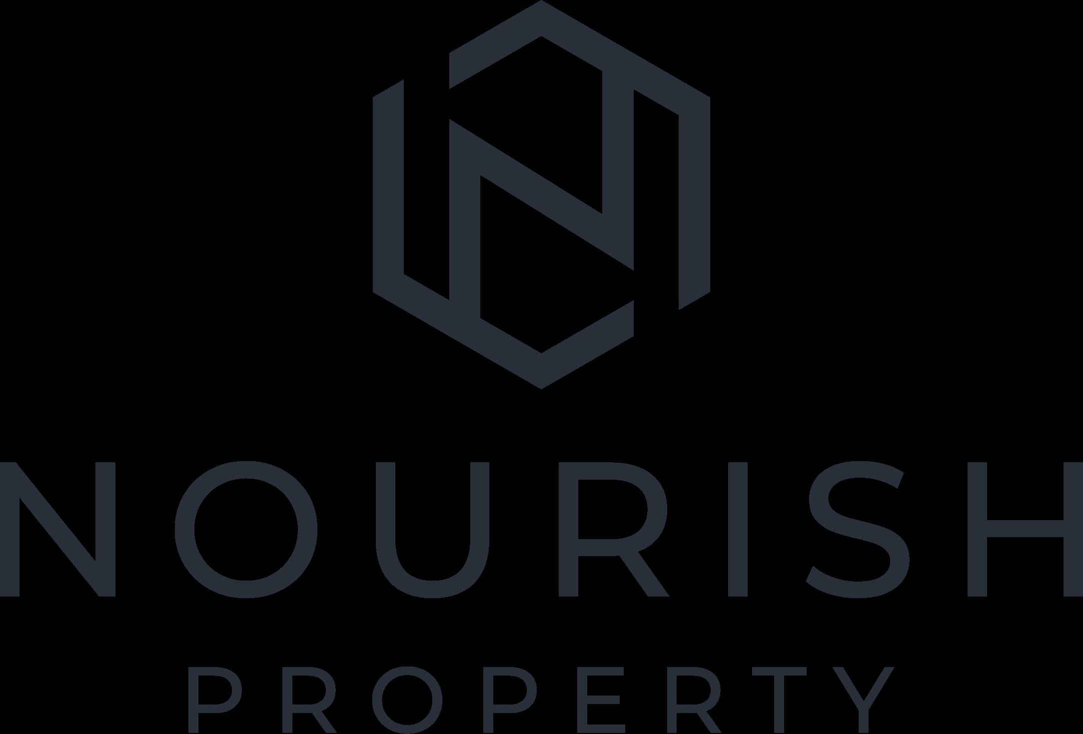 Nourish Property, Burswood, 6100