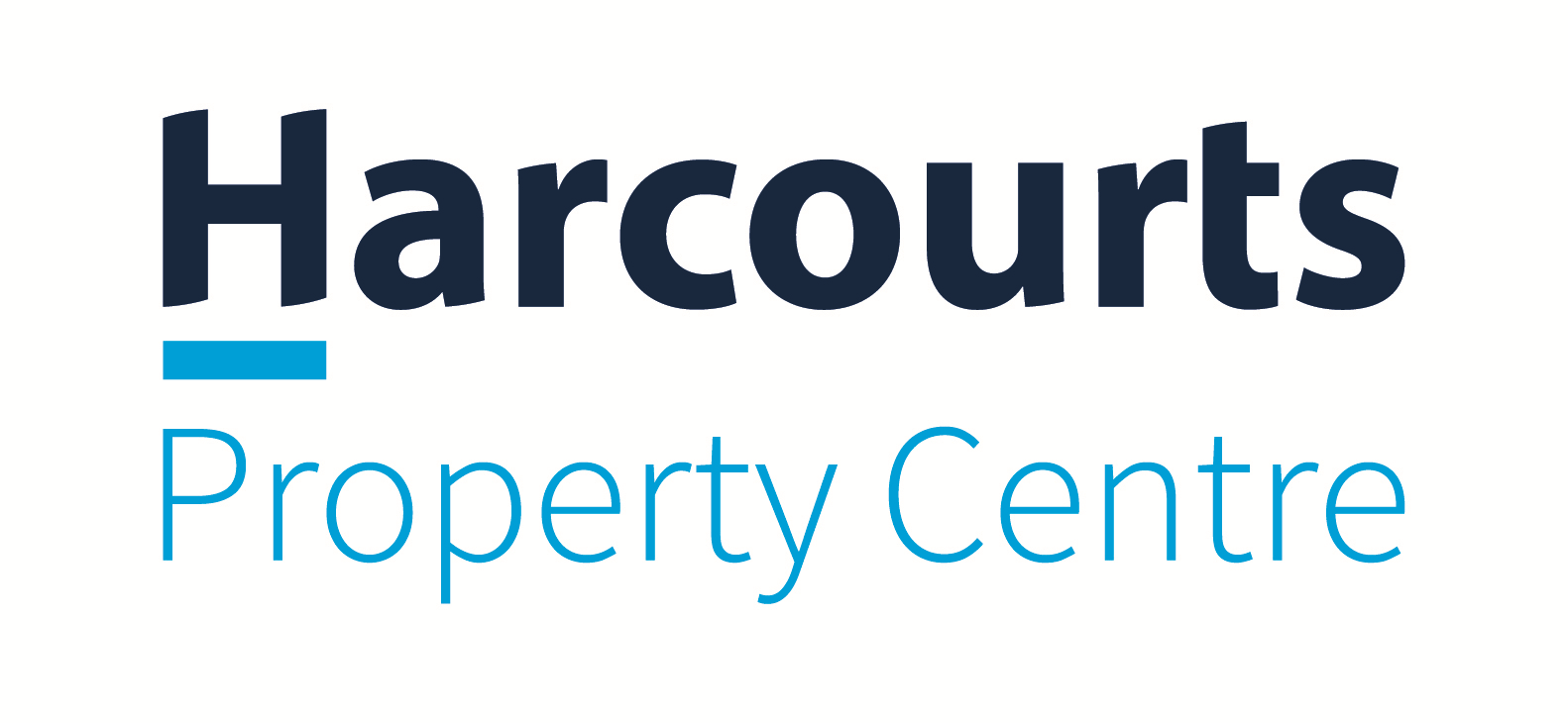 Harcourts Property Centre, Coorparoo, 4151