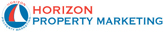 Horizon Property Marketing - Newport, Newport, 2106