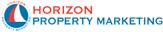 Horizon Property Marketing - Newport, Newport, 2106