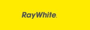 Ray White, Rye, 3941