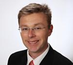 Rasmus Nielsen, East Victoria Park, 6101