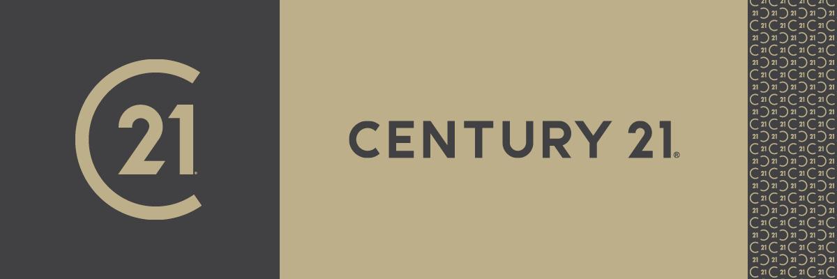 Century 21, Noble Park, 3174