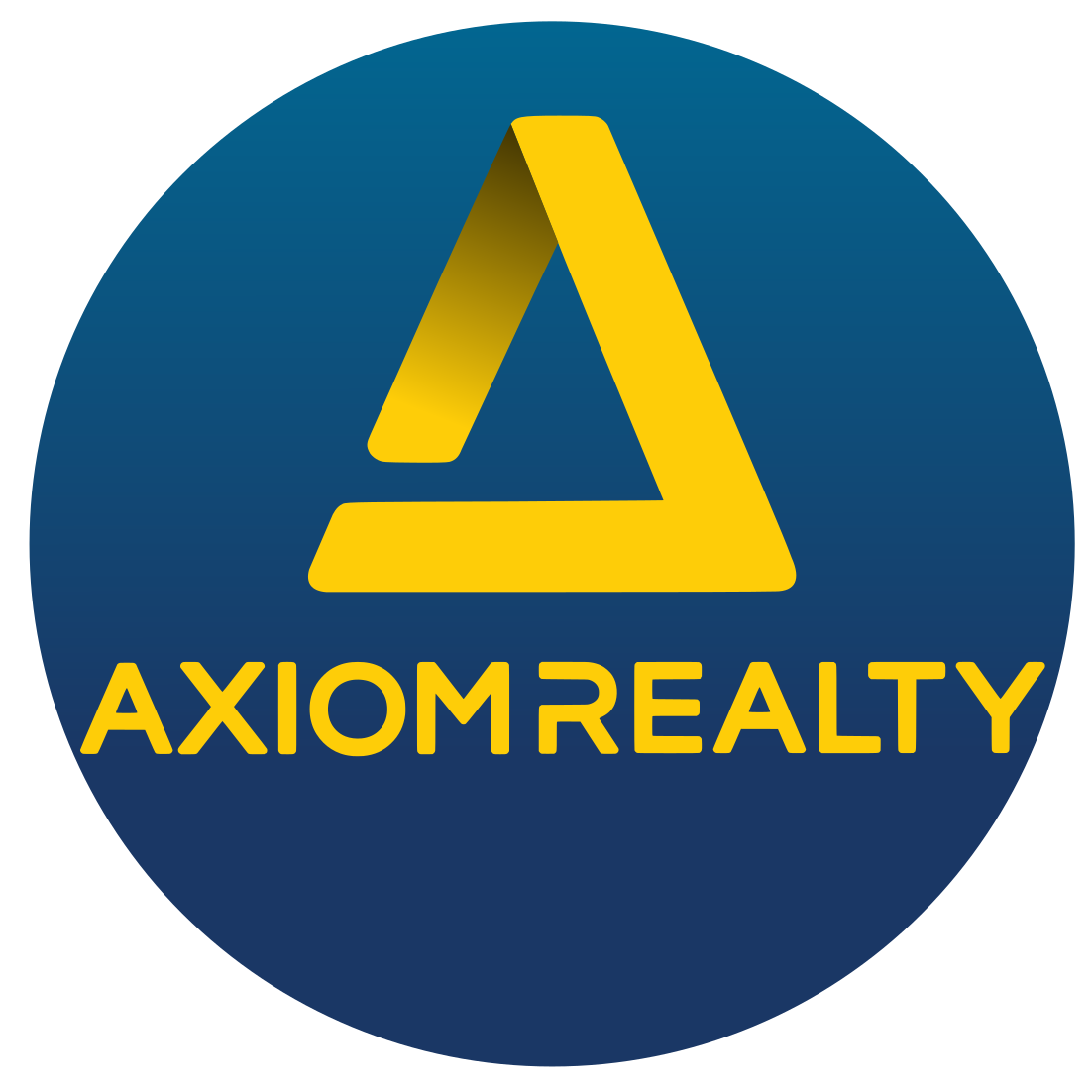 Axiom Realty, St Peters, 5069