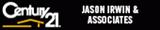 Century 21 Jason Irwin & Associates, Aberfoyle Park, 5159