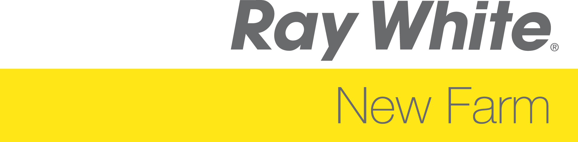 Ray White New Farm, New Farm, 4005